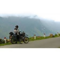HANOI - HA GIANG - CAO BANG -QUANG YEN- LANG SON - HANOI on Motorbike 8days - 7 nights