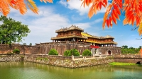HUE FULL DAY DAILY TOUR